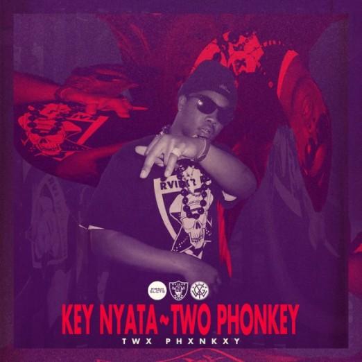 FRSH-SLCTS-Key-Nyata-Two-Phonkey-by-Nate-James-600x600