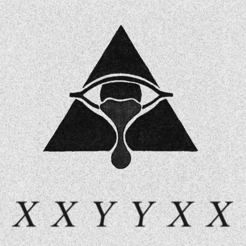 XXYYXX+cover+sharp+hq+png